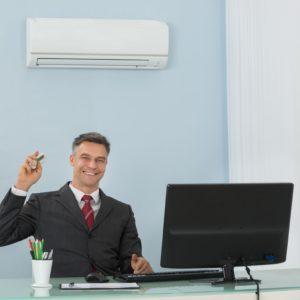 Energiemanagement im Unternehmen