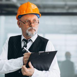 Verantwortlichkeiten für Arbeitgeber