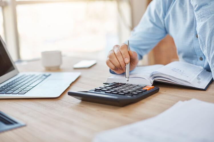 Lohnkosten optimieren und kalkulieren
