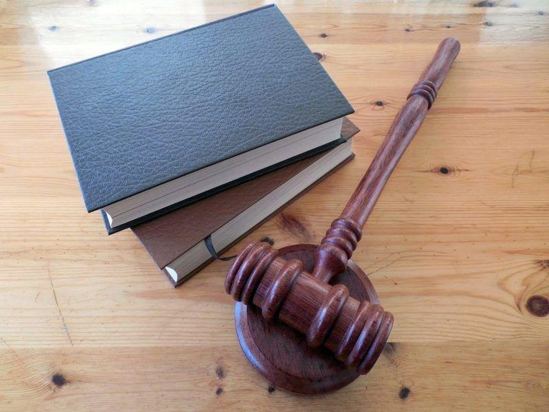 Gesetze zu Pflichten Arbeitgeber im Arbeitsschutz