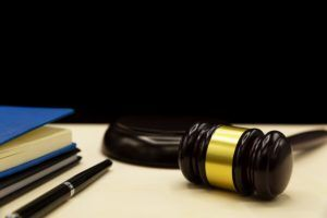 Gefährdungsbeurteilung Homeoffice